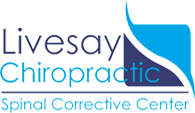 Livesay Chiropractic – Spinal Corrective Center