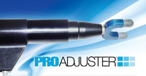 The Pro Adjuster Difference