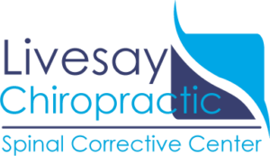 Livesay Chiropractic - Spinal Corrective Center